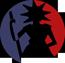 logo SCP FRADIN J. - MARIGLIANO Ph.